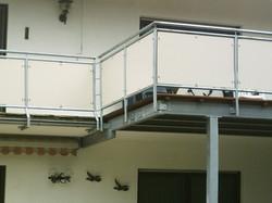 Balkon Agger 006
