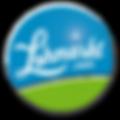 Lohmarkt-Logo-33.png