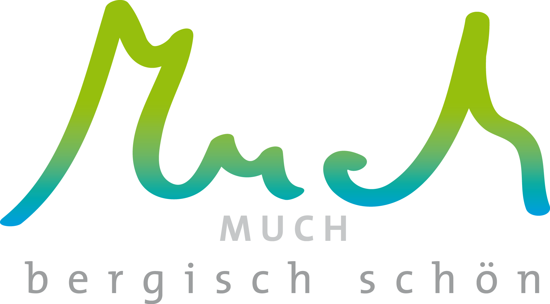 Much-Logo-original