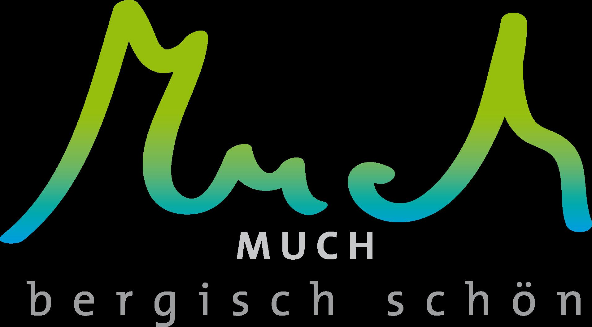 Much-Logo-original