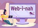 Web-i-nah-logo.png
