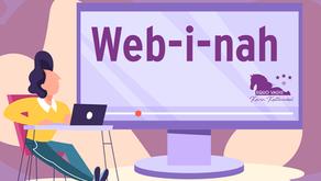 Web-i-nah