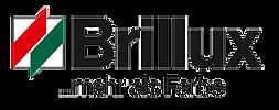 Brillux-Logo.png