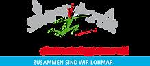 Die Stadtmacher-zusammen-Logo.png