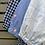 Thumbnail: Lay Lines Cotton Kay Dress