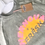 Thumbnail: Derbyshire Sweatshirt