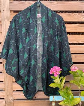 cranes kimono.jpg