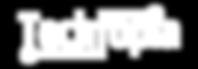 Techtopia logo-01.png