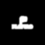 PLAYTAG logo-01.png