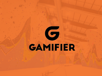Gamifier