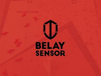 Belay Sensor