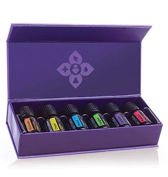 emotional aromatherapy.jpg