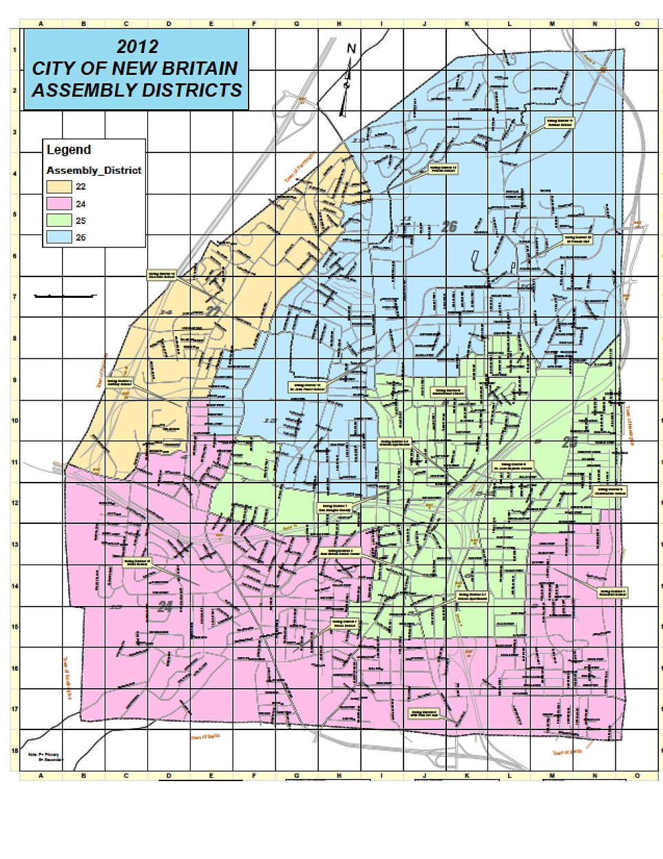 NB_Assembly_Districts-page-001.jpg