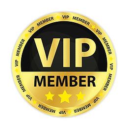 bigstock-Vip-Member-Golden-Badge-3989338