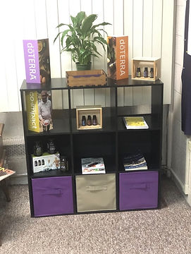 doterra office 1.jpg