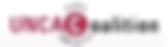 UNCAC - Logo - 1.png
