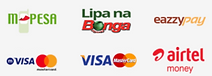 iPay Payment Options Image.png