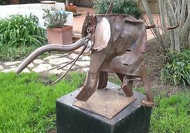 Eléphant (2).jpg