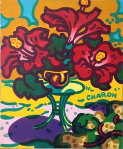 Guy CHARON