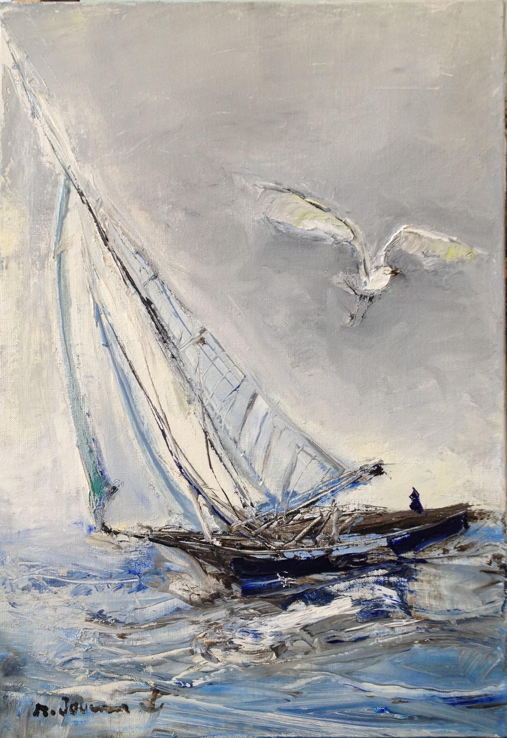Michel JOUENNE