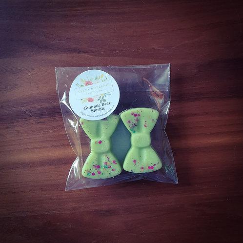 Gummie Bear Slushie