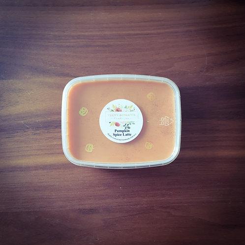 Pumpkin Spice Latte *PARASOY*