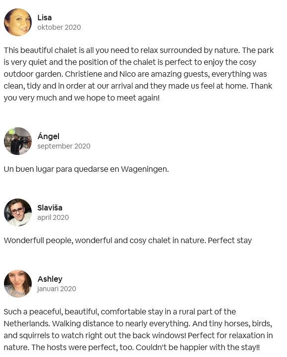 airbnb najaar4.jpg