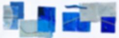 Screen Shot 2020-08-03 at 17.51.37.png