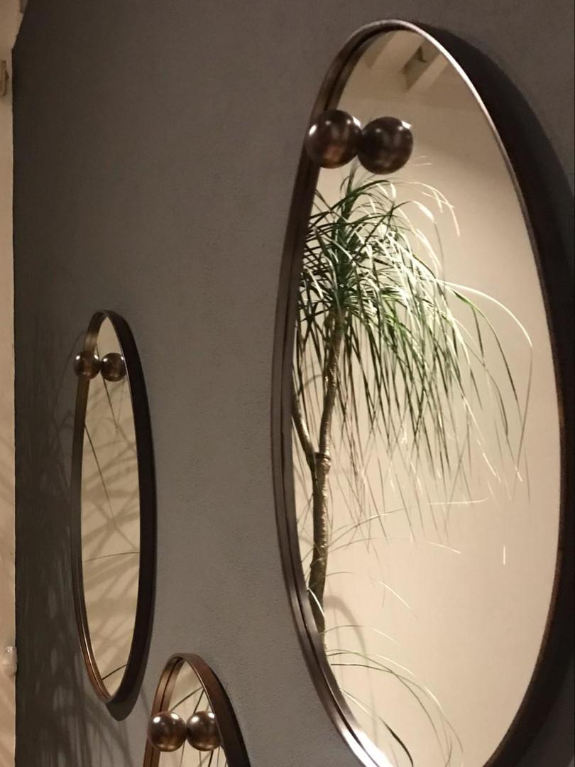 espelhos vermeil.jpeg