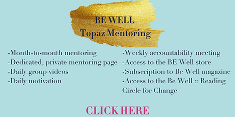 Courses-Topaz Mentoring.png
