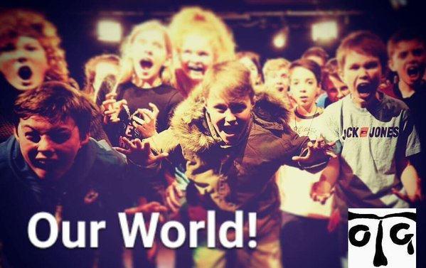2016-our-worldjpg