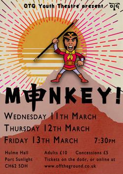 monkey-poster-finaljpg