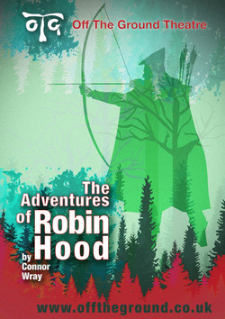 thumbnail_robinhood-websitejpg
