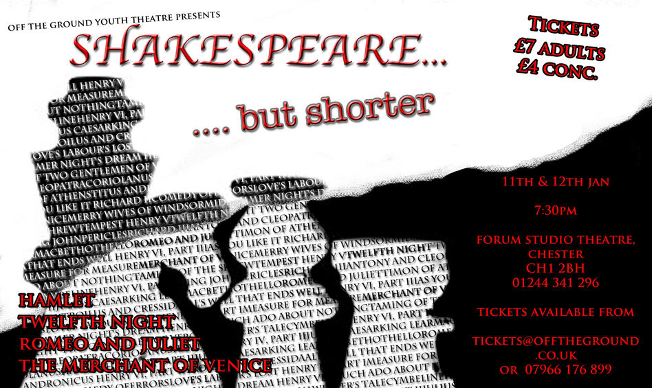 2011-shakespearebut-shorterjpg