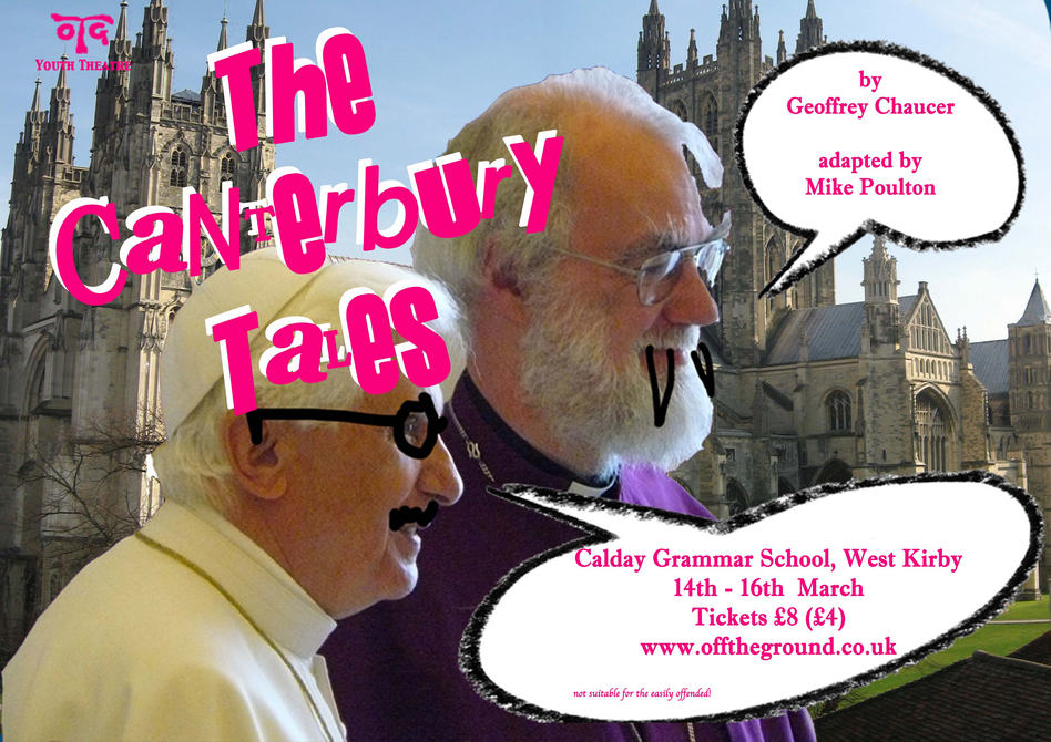 2013-the-canterbury-talesjpg