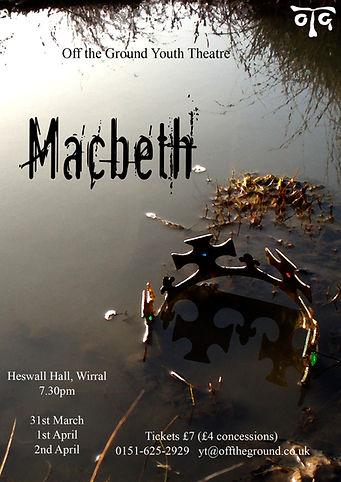 Macbeth (2011)
