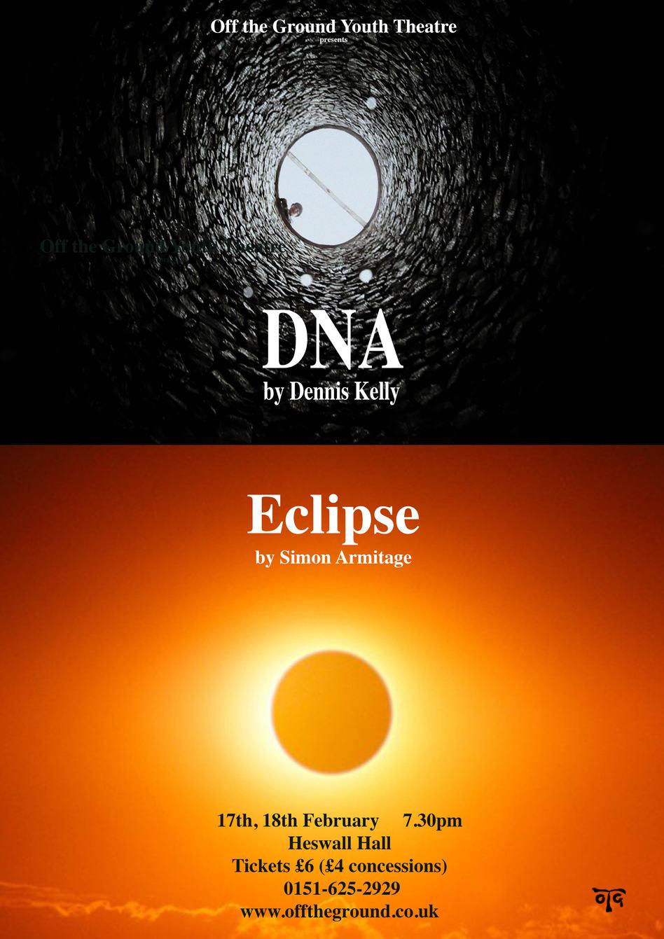 2018-dna_eclipsejpg