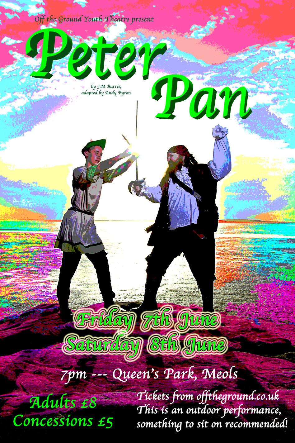 peter-pan-poster-hi-resjpg