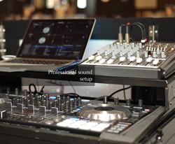 DJ Maverick7