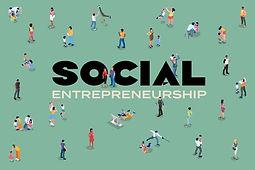 Social Entrepreneurship .jpg