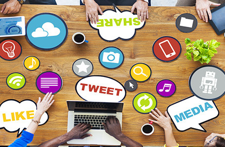 3 Steps to Simplify Social Media Strategy for Your Business