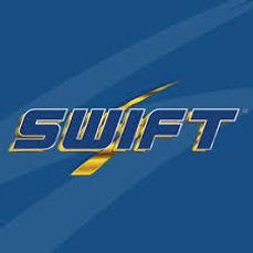 SWIFT.jfif