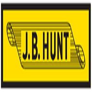 JBhunt.png