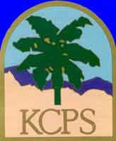 KCPS-LogoWeb.jpg
