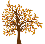 fall tree.png