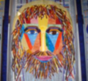 Christ Banner.jpg