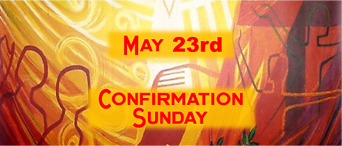 Confirmation Sunday 2021.png