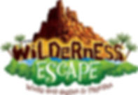 wilderness-escape-logo-hi-res.jpg