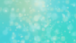 teal background.png