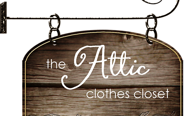 The Attic Logo.png
